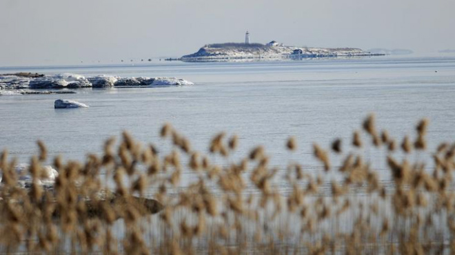 hartford-courant-photo-re-dredging-660x370
