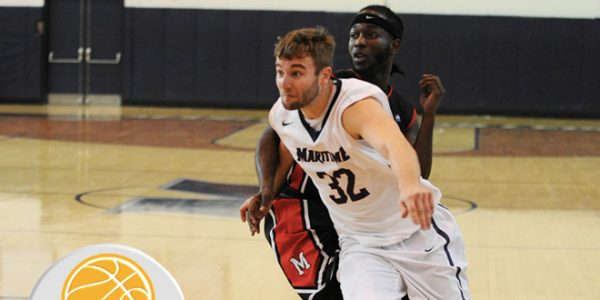 Tim Hoch Named to MBWA Honorable Mention