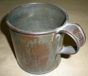tin-cup-ny