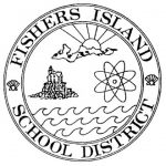 Fishers Island School
