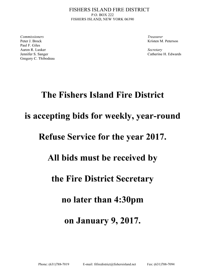 fire-refuse-service-bids-12-13-16-660x854