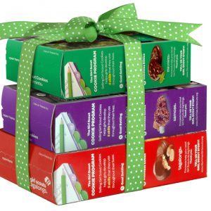 girl-scout-cookie_bundle-660sq