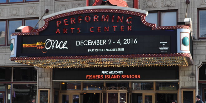 ipp-prov-arts-center-marquee-660x330