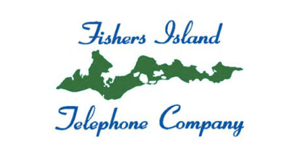 From the Telephone Company re: @fishersisland.net email