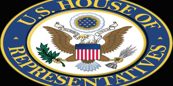 Rep. Zeldin Releases New Detailed Legislative Survey