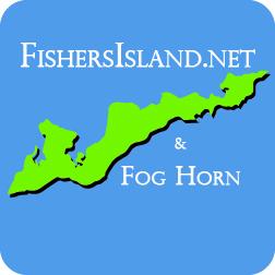 fishers-island-mapShad