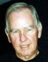 IN MEMORIAM: George R. Laughlin
