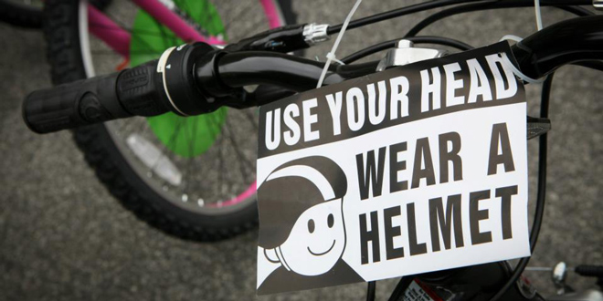 New York State Bicycle Safety Rules and Reminders