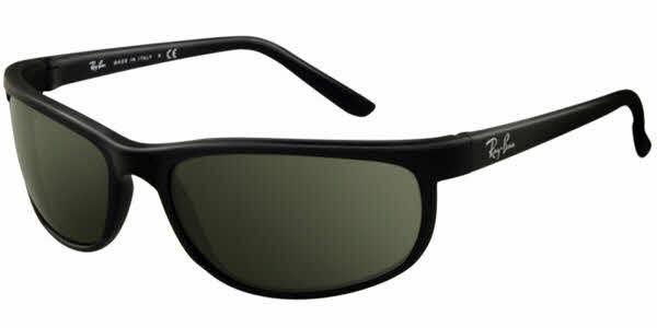 LOST: Prescription Sunglasses