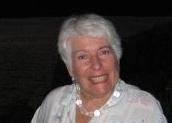 IN MEMORIAM: Judy Lenzi-Magoveny