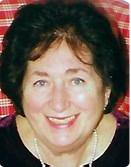 IN MEMORIAM: Dorothy Abbondanza Mannetti