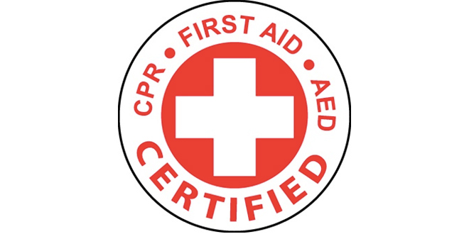 IPP Hosts Pediatric CPR & First Aid Course