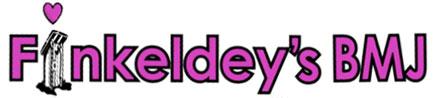 Finkeldey's BMJ