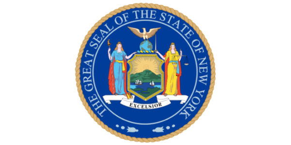NY State Working Papers for ages 14-17