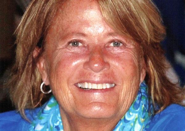 IN MEMORIAM: Leslie Wiles Marra