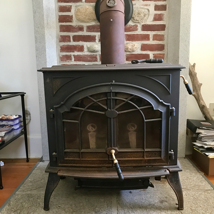 Wood Stoves For Sale >> For Sale Wood Stove Fishersisland Net