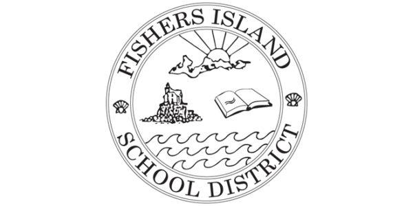 FI School Seeks Architectural Proposals