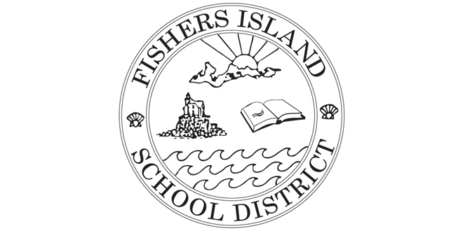 FI School Legal Notice: Annual Hearing, Budget Vote & BOE Election