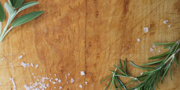 Seasonal Recipe Favorites: Welcome Winter