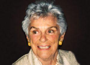 Grace Fowler