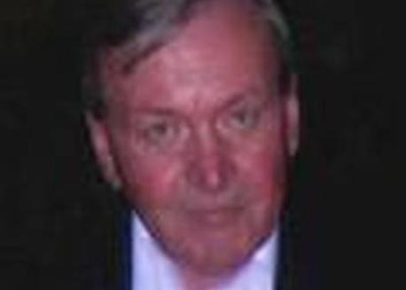 IN MEMORIAM: David 'Chick' Dallaire