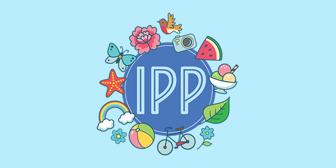 IPP Morning Program