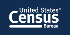 Job Openings: On Island with the US Census Bureau