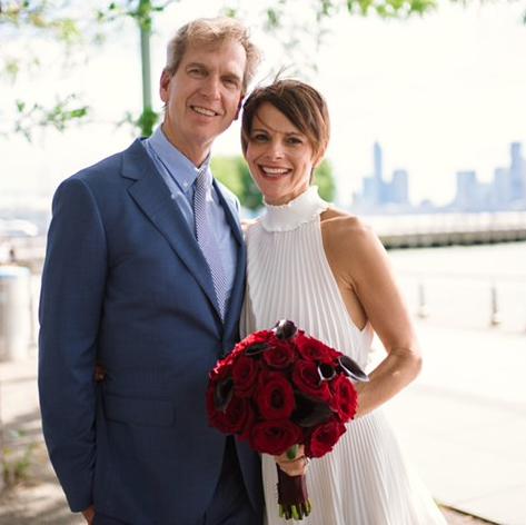Wedding_John-Carol-Blondel-15Jun19-473SQ