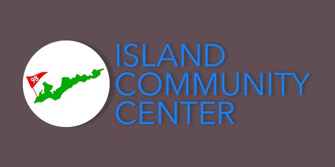FI Community Center Classes & Workshops