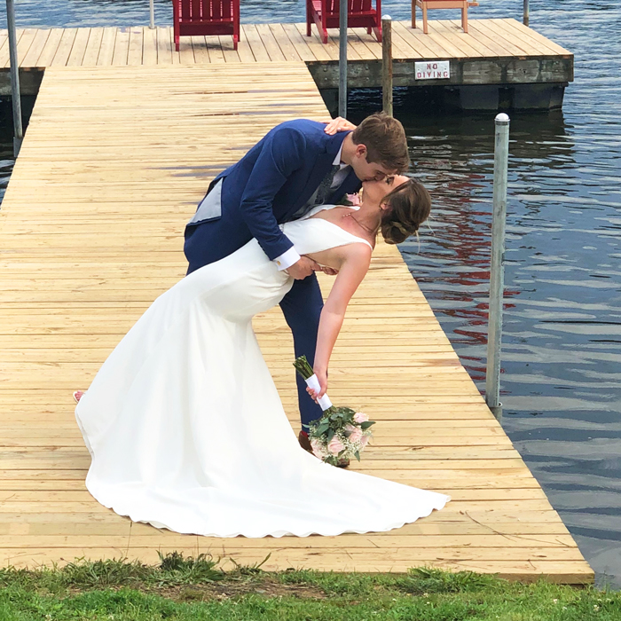 wedding-Tolly-Taylor-Bethany-Diedrich-Taylor-29JUN19-700SQ