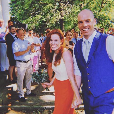 wedding_Mackie-Siebens-David-Lindholm-21Jul19-480SQ