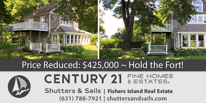 Adorable Cottage- Ideal for Year-Round or Summer Living!