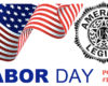 Legion's Labor Day Family Cookout & Live Band Fundraiser
