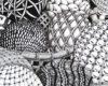 FICC Workshop: Zentangle® Drawing