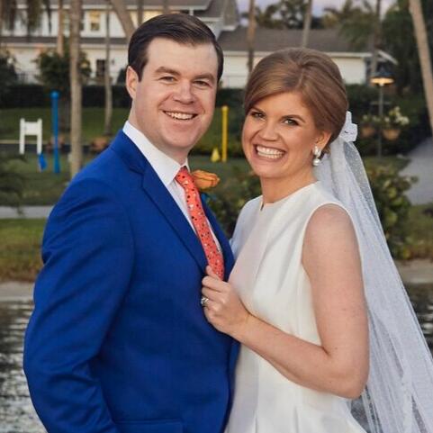 Wedding-Jessie-Parsons_Cody-Bohonnon-16NOV19-481SQ