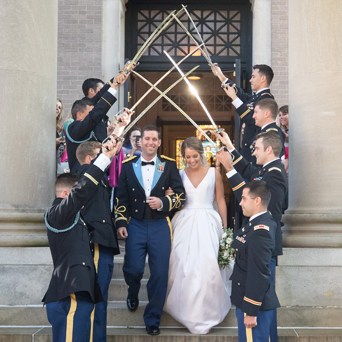 wedding_Hutcheson_Clare-Beirne-700SQ