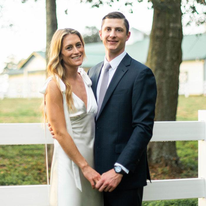 wedding-Peter-Betsey-Scholle-DEC19_0463-700SQ