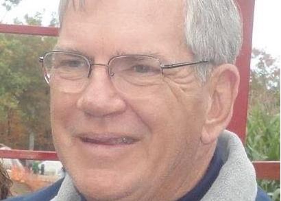 IN MEMORIAM: Christopher Hale Porter