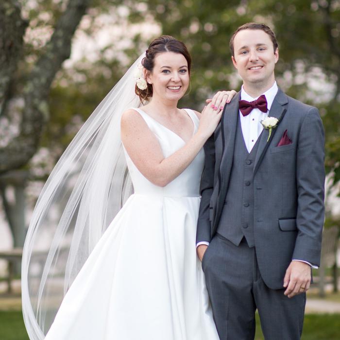 wedding-Samantha-and-Jonathan-Pavlik-14SEP19-700SQ