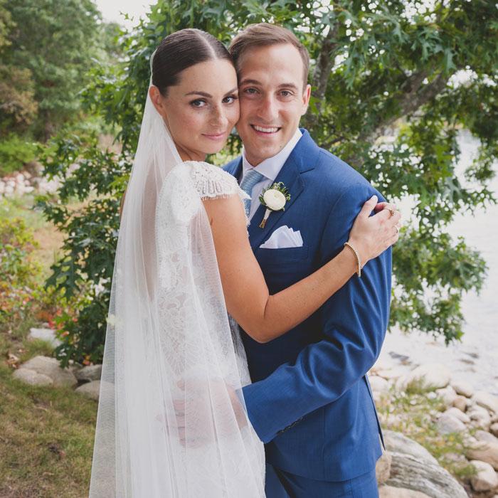 Baccile-Wedding-SEP20-437-700SQ
