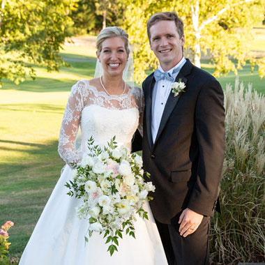 Wedding-David-Burnham-Sep-2020-380SQ