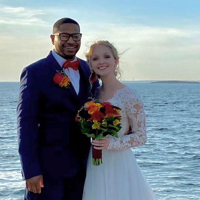 Wedding-James-Wright-&-Elise-17NOV20-700SQ