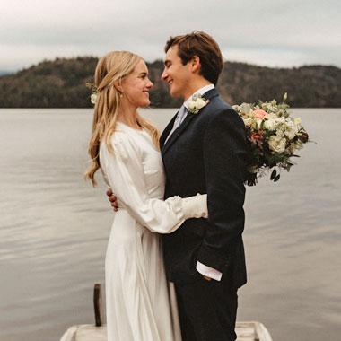 wedding-Annie-and-George-Franklin-OCT20-380sq
