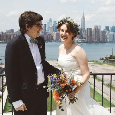 wedding-olivia-ball-louis-JUL20-380SQ