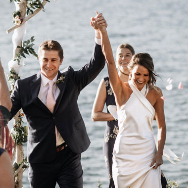 wedding-ollie-Maude-color-380SQ
