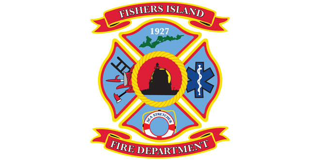 Job Opening: Fishers Island EMT/Fire Department Administrator