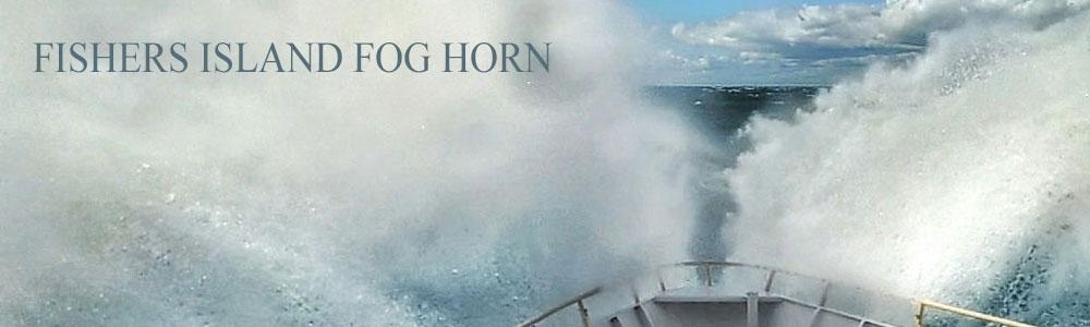 Munn-Bow-Splash-30SEP20-Cpt-John-Morgan-FH-Masthead-DEC20
