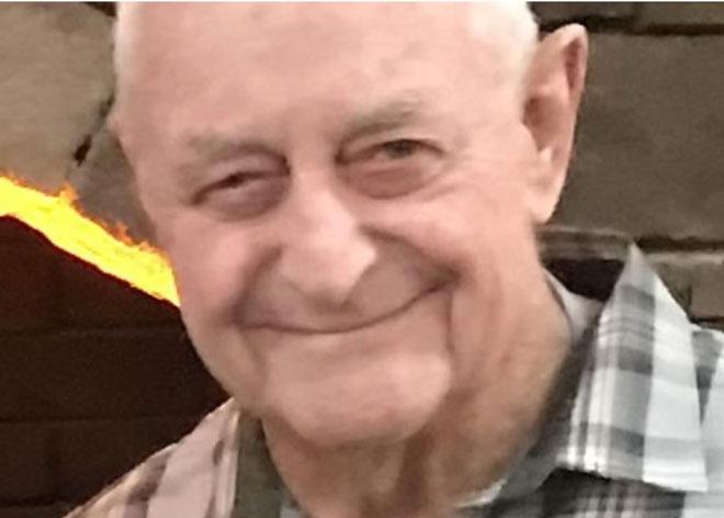 IN MEMORIAM: Robert Waddington, Jr.