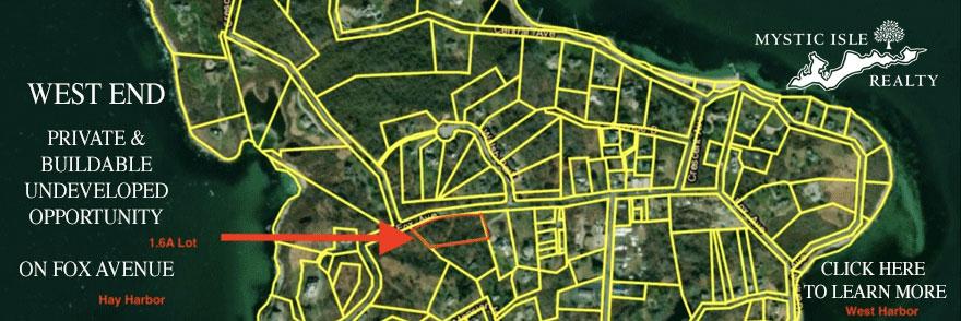 Ad-Mystic-Isle-Edwards-lot-north_hill+MIR-text-logo-880x294