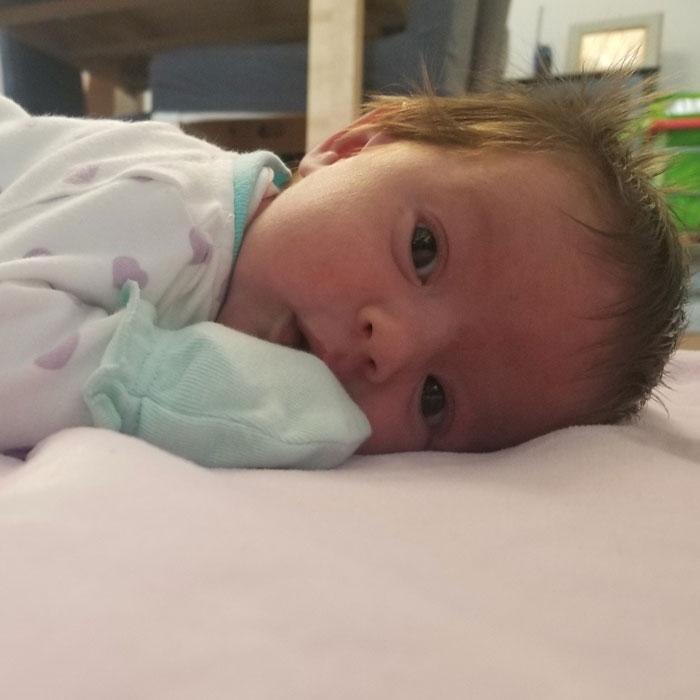 Birth-Josephine-Levi-Horn-4MAR21-700SQ